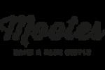mootes logo