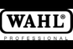 wahl_logo