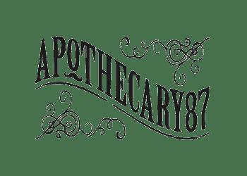 apothe