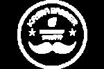 logo_neu_weiss1